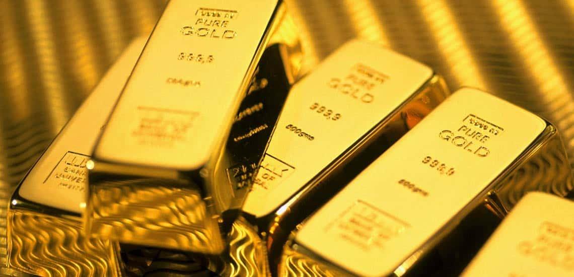 altın fiyatlarında yükseliş var mı olacak mı