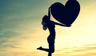 hoşlandığım erkeği nasıl kendime aşık ederim