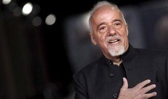 Paulo Coelho tavsiyeleri