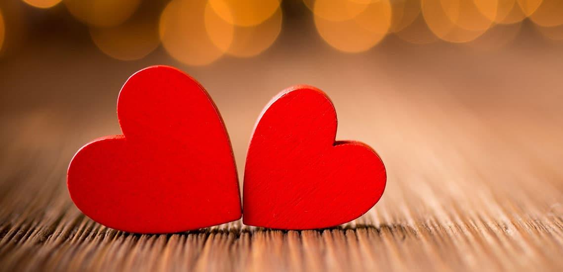sevdiğim kişiyi kendime nasıl aşık ederim