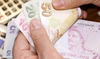 Türk Lirası değer kazanacak