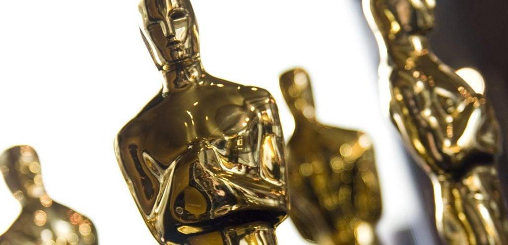 yurtdışında ödül alan sinema ve dizi oyuncularımız