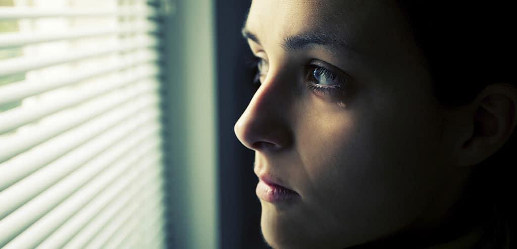 aldatılan kadın ne yapmalı nasıl davranmalı