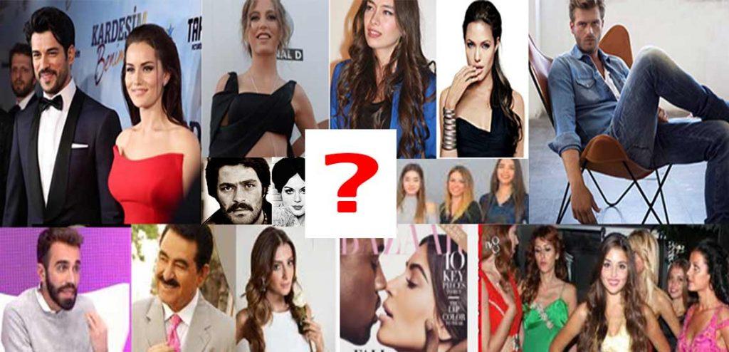 dolar bozduran ünlüler kimler?