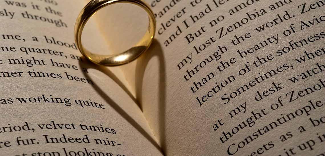 İlişkiler Üzerine En İyi Kitaplar Listemize Göz Atın