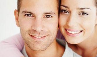 kadın erkek ilişkileri nasıl olmalıdır