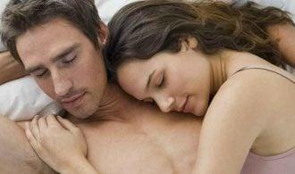 kadınlar yatakta ne ister