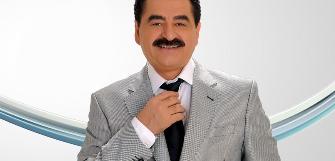 Son Dakika Magazin Haberleri İbrahim Tatlıses Gelişmeleri!