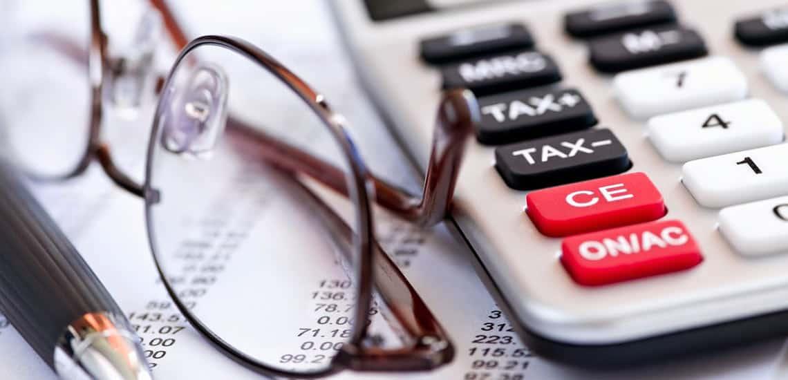 Vergi İndirimi Açıklandı