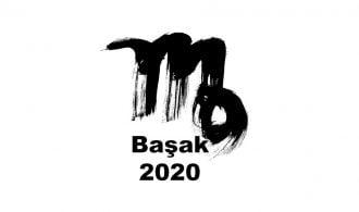 2020 Başak burcu