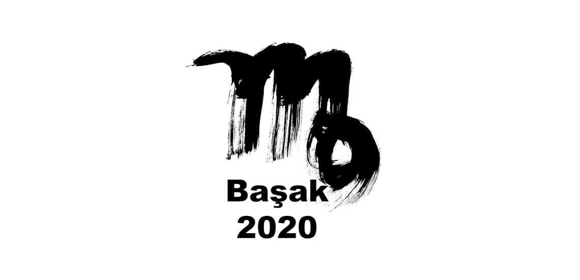 Başak Burcu 2020 Yorumu