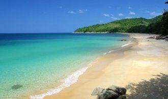 deniz kenarı sakin tatil yerleri tatil önerileri