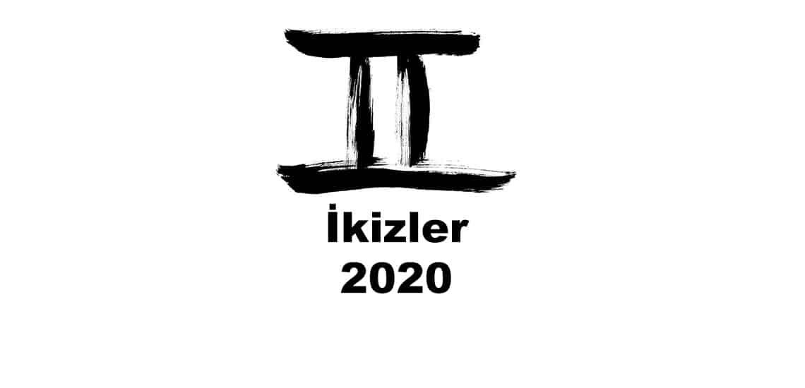 2020 ikizler burcu yorumu