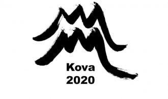 2020 kova burcu yorumu