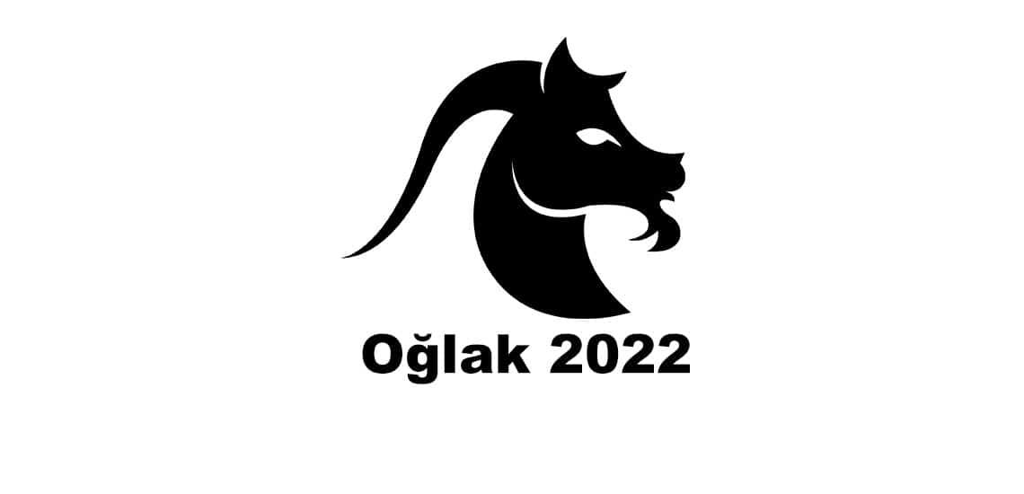 2022 oğlak burcu yorumu