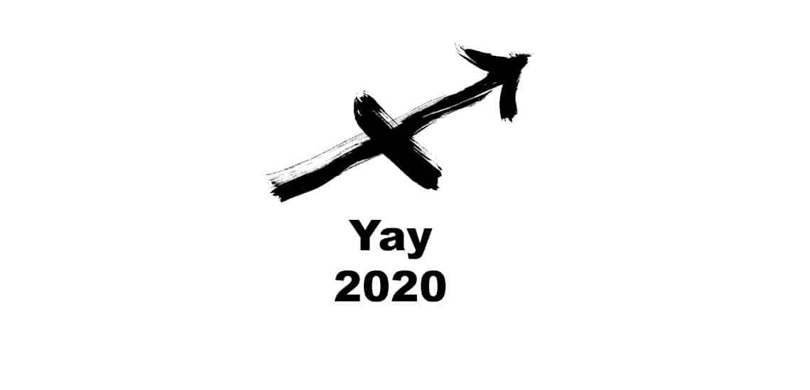 Yay Burcu 2020 Yorumu