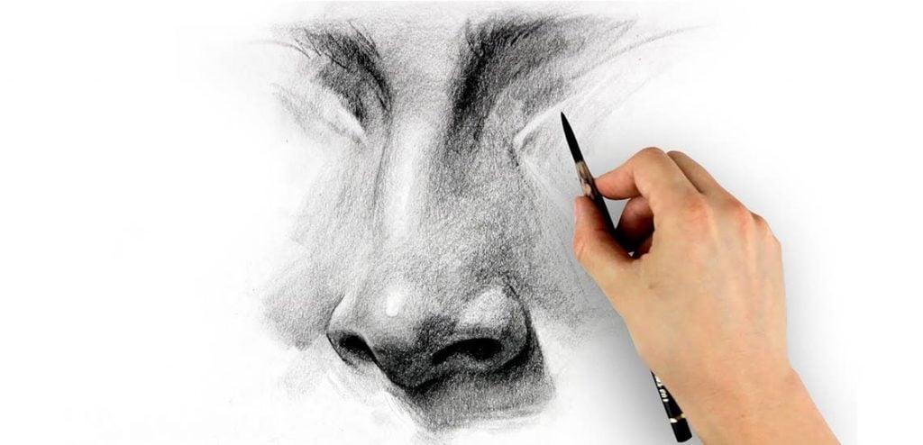 nose up kullananlar