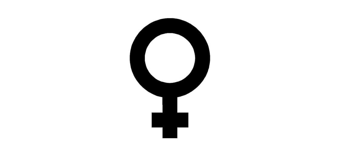 kadınları azdıran pozisyonlar