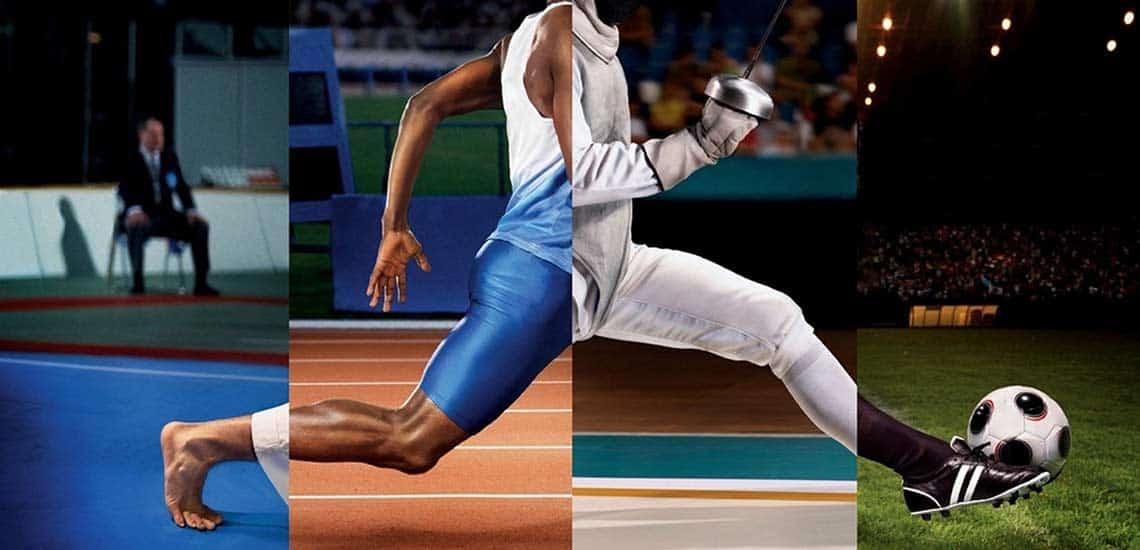 sporcu kariyer yönetimi