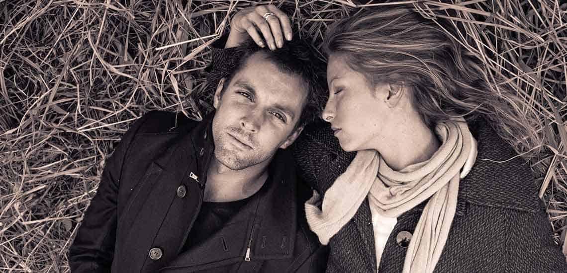 Eski Sevgilimi Tekrar Kendime Nasıl Aşık Edebilirim?