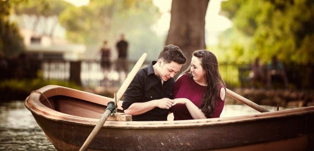 soğuyan sevgiliyi tekrar aşık etmek için taktikler