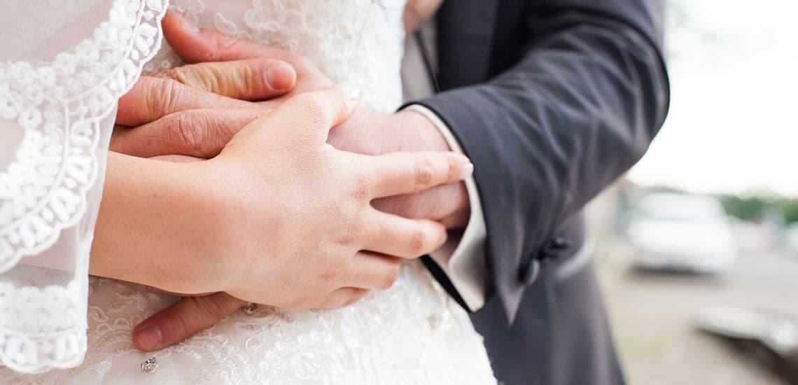 Evlenince ilk Gece Pozisyonları Resimli Anlatım