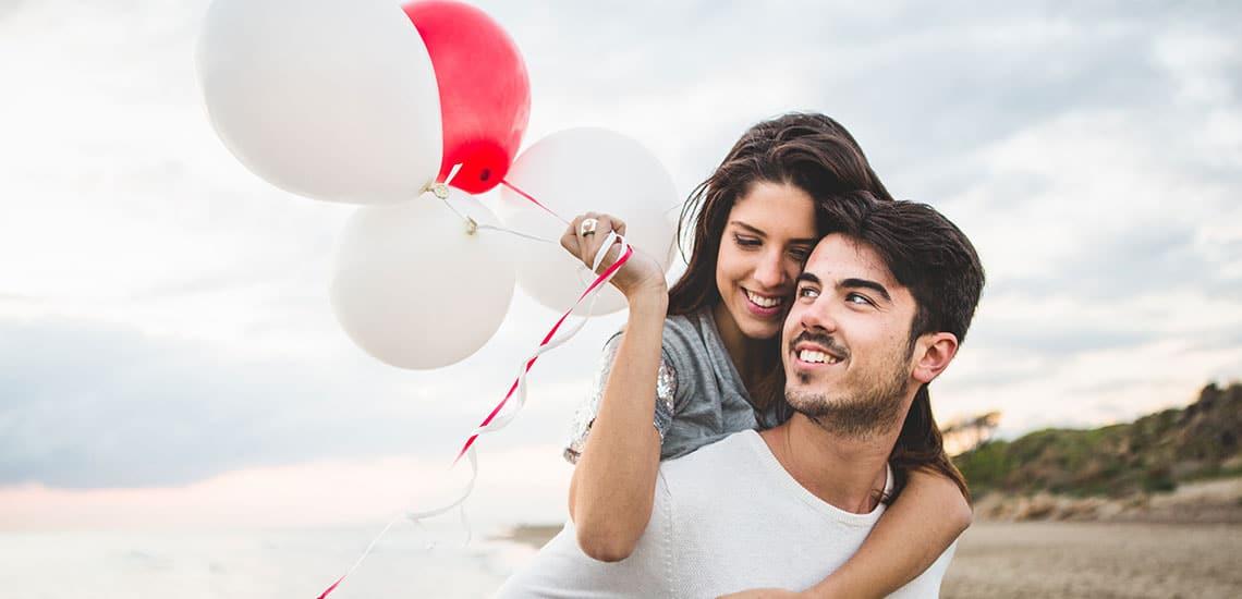 Eski Sevgiliyi Geri Kazanmak Ters Psikoloji