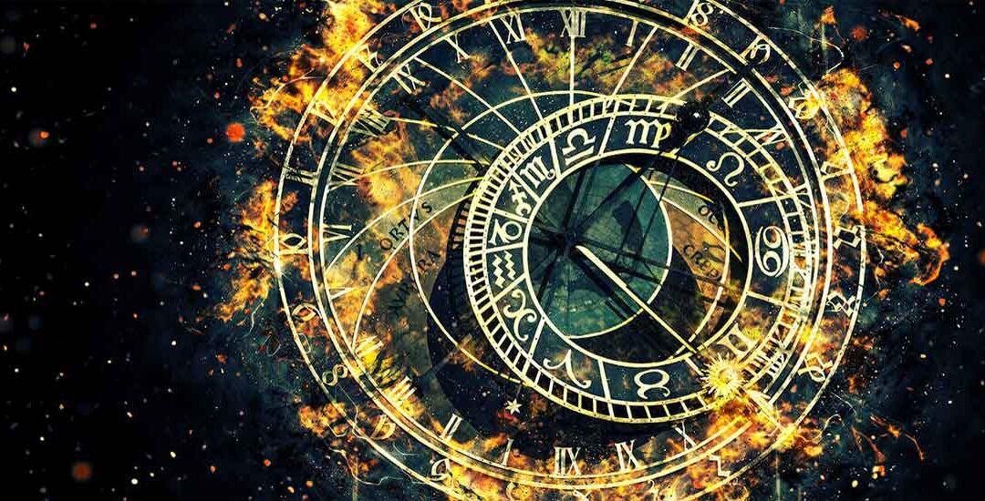 2021 Burç Yorumları Yıllık Astroloji Yorumu